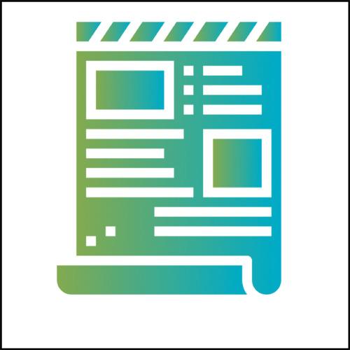 Image-Scripts-Cash-500-Avec