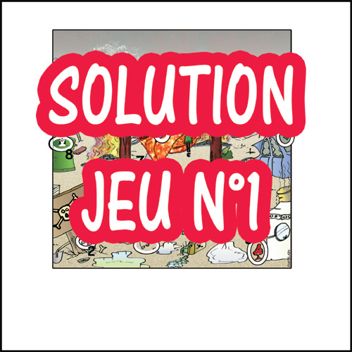 JEU-1-SOLUTION---500-Avec-C