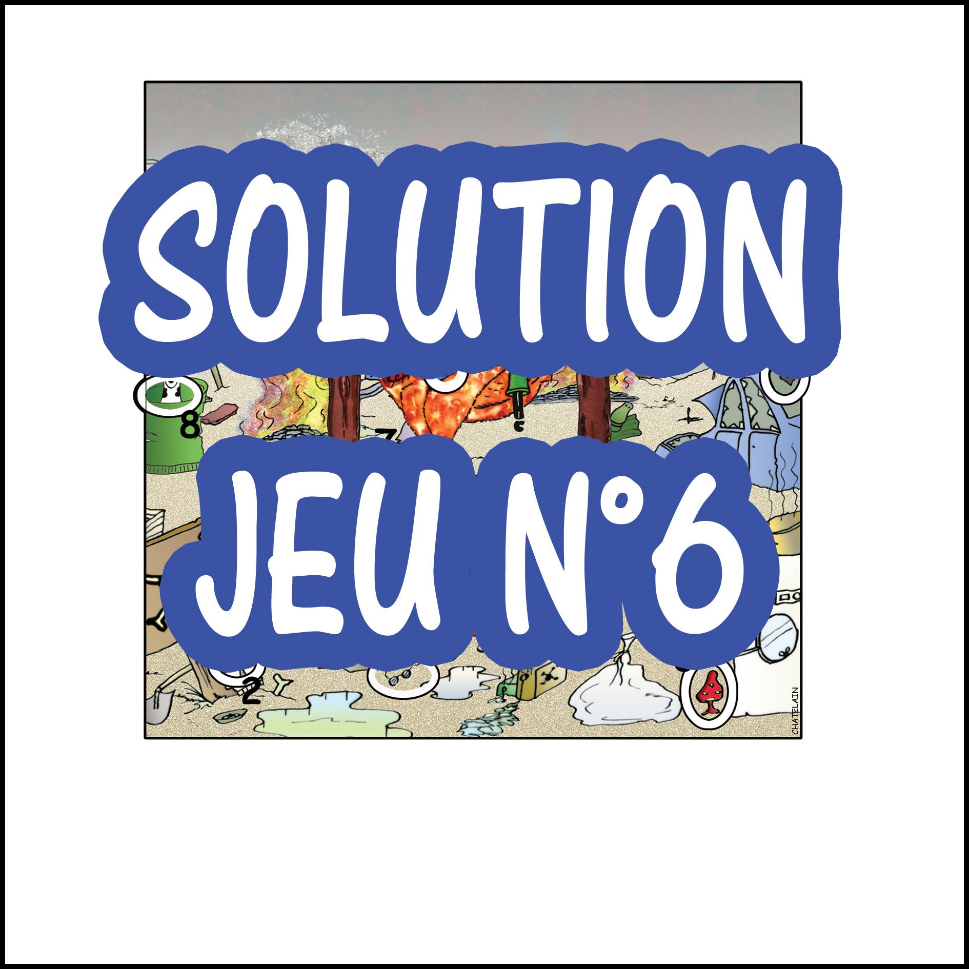 JEU-6-SOLUTION---ARTICLE