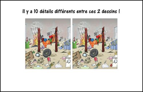 JEU-n°1-ARTICLE-500---La-dé