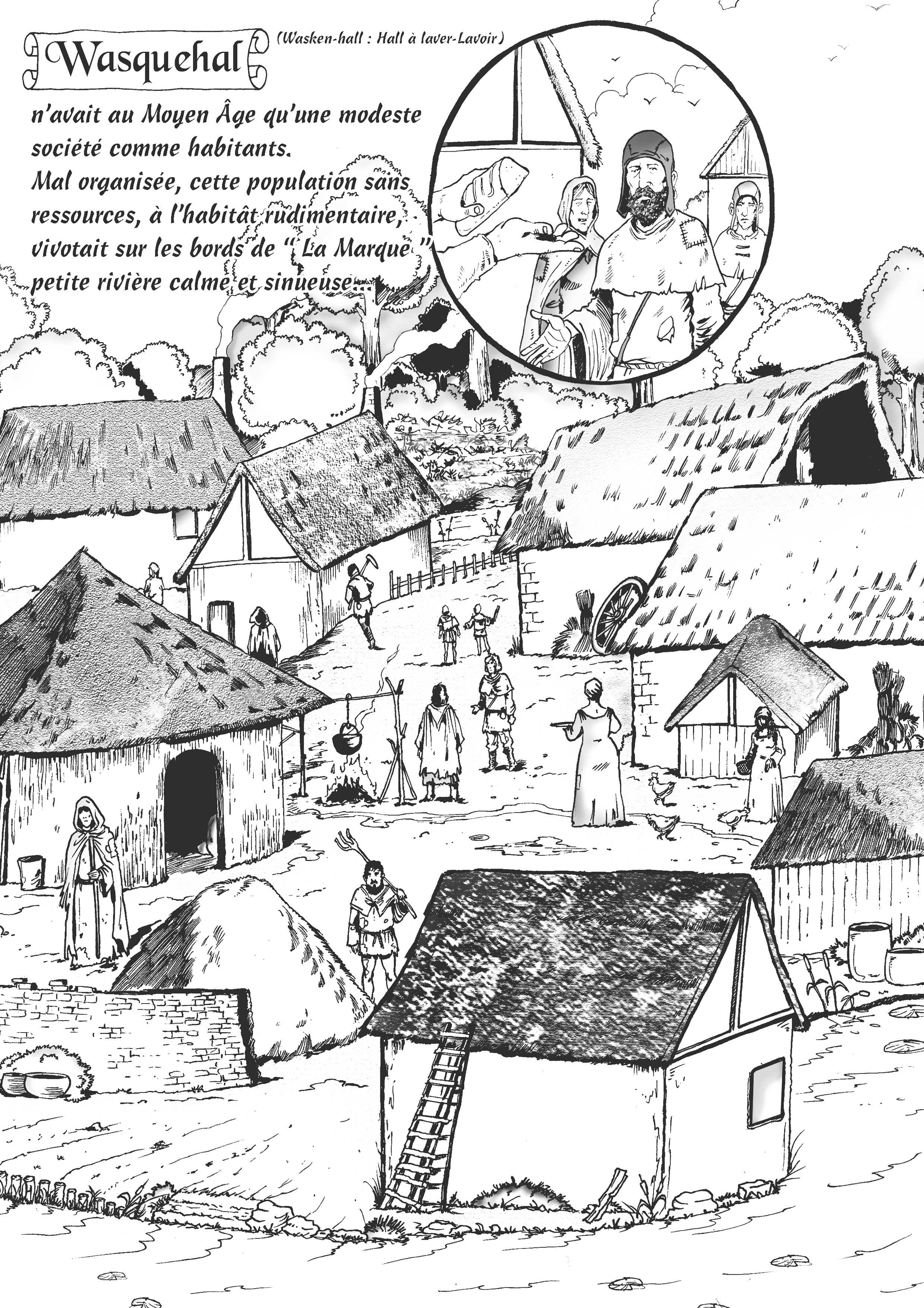 1-ALB-Page-13---Village
