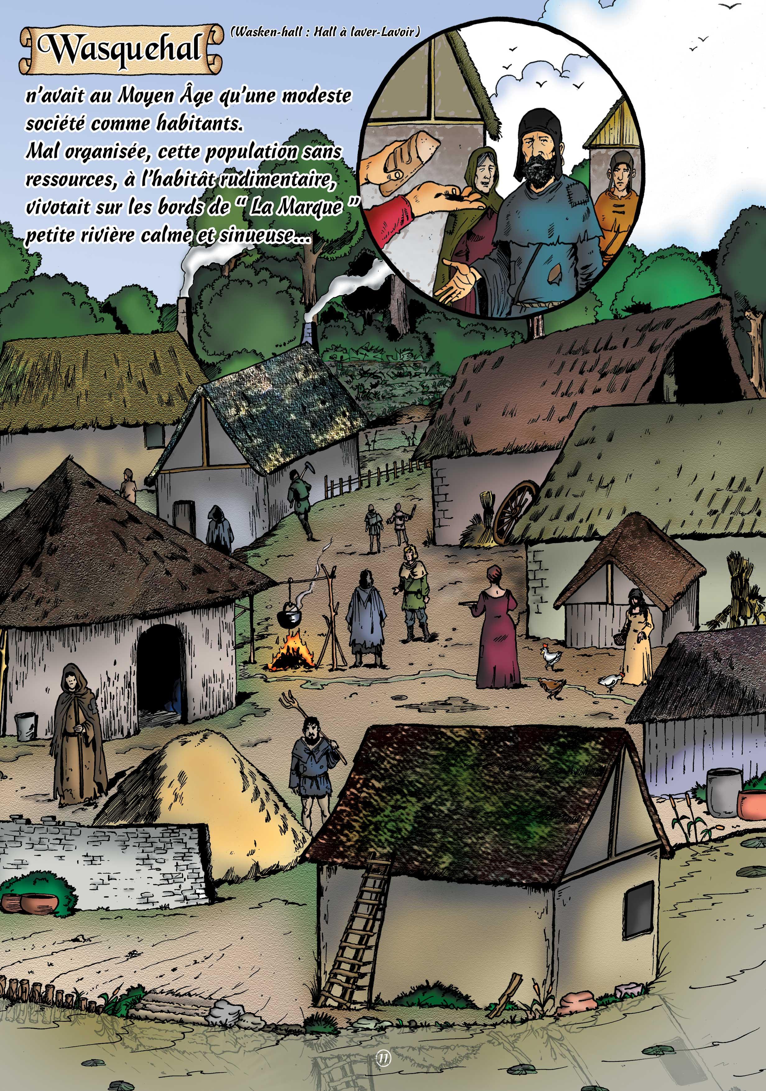 1-Page-13---Village---2019