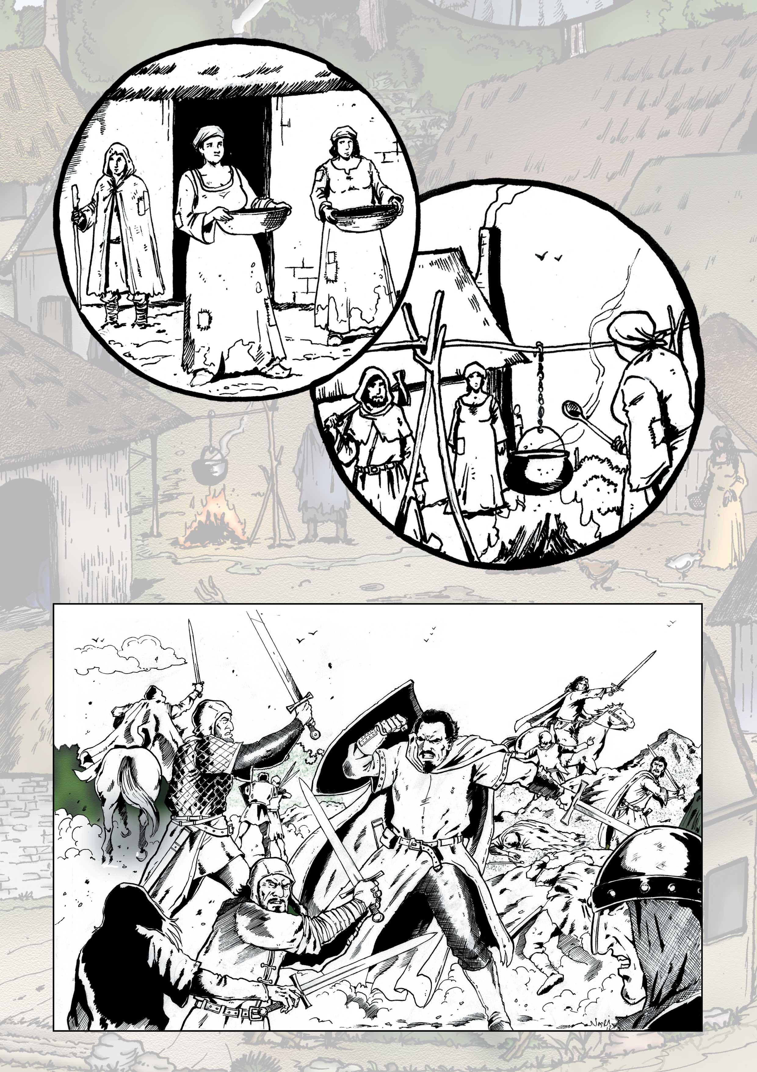 2-1-ALB-Page-17---Combat