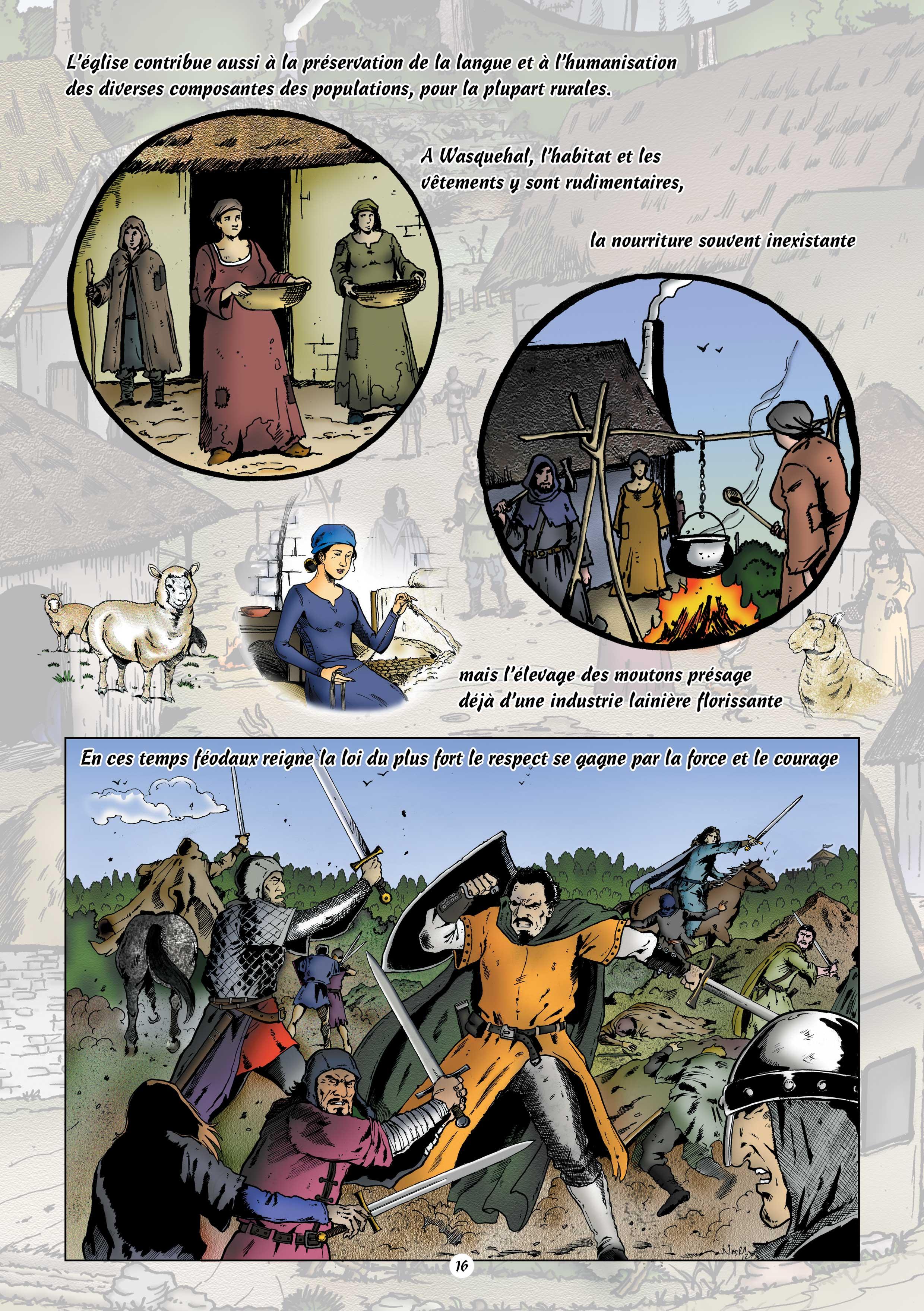 2-ALB-Page-16---Combat
